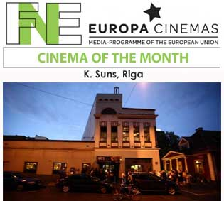 CinemaOfTheMonth072018