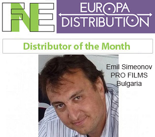 Distributor Of The Month072017