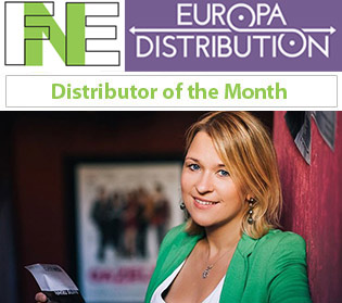 Distributor-Of-The-Month1