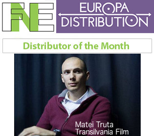 Distributor Of The Month4
