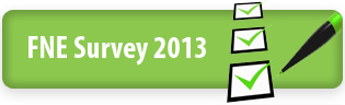 FNE Survey 2013