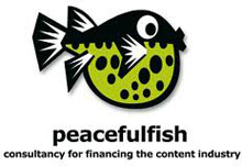 peacefulfish