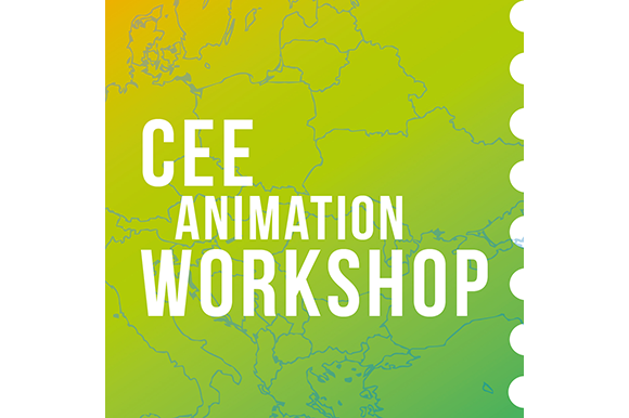 CEE Animation Workshop