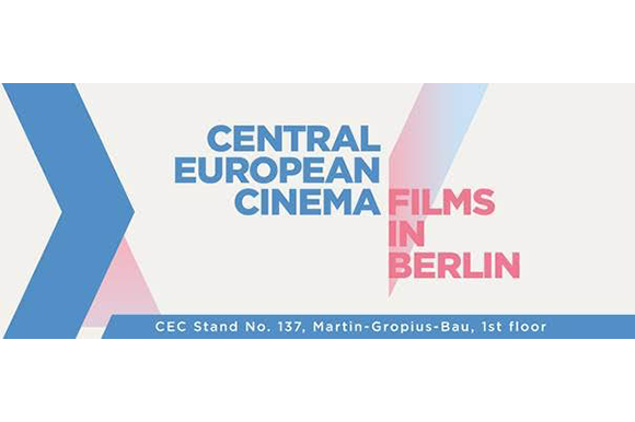 central european cinema stand berlinale 2018