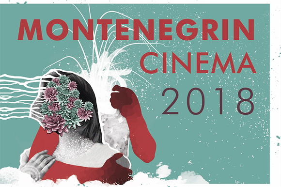 montenegrin cinema in cannes 2018