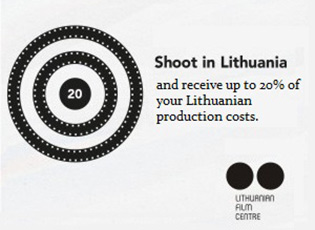 Shoot-in-Lithuania 315X230