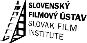 slovak film institute