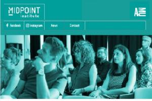 MIDPOINT TV Launch 2020 is announcing the project selection