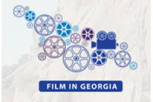Indian Productions Flock to Shoot in Georgia