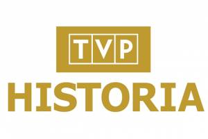 TVP to Produce Nine Documentaries on Polish Independence in 2018