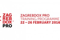 FESTIVALS: ZagrebDox Unveils 2016 Industry Events