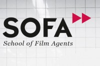SOFA Film Agent Workshops to Launch in August
