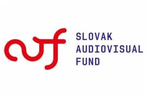 Slovak Audiovisual Fund Increases Development Support