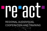 Extended Deadline for the 3rd RE-ACT Workshop