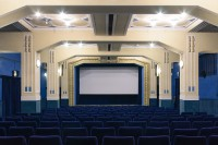 Cinema of the Month: Cinema Arta, Cluj-Napoca