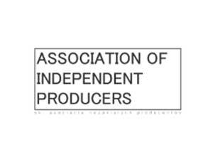 Slovak Association of Independent Producers Details Covid-19 Losses