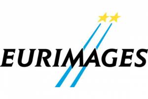Eight CEE Projects Receive Eurimages Coproduction Support