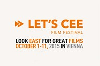 FESTIVALS: LET'S CEE Film Festival Announces Line up