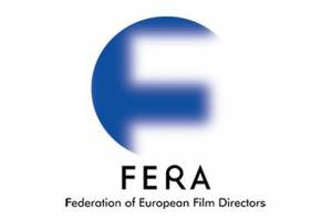 FERA STATEMENT  Love in the time of Corona: Developing Health and Safety Guidelines on Set, A Director's Perspective