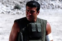 Tamer Hassan in The Business (2005)