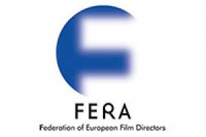 FERA Supports Croatian Film-Makers Mobilization Against Political Interference