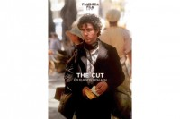 The Cut directed by Fatih Akin