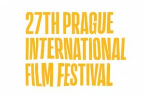 FNE at Prague IFF 2020: Prague IFF Announces New Dates