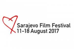FESTIVALS: Sarajevo Film Festival Announces Changes