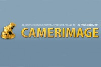 FESTIVALS: Camerimage Readies 22 Edition
