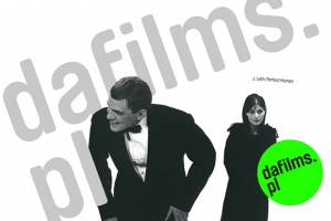 DAFilms Expands to Poland and Slovakia