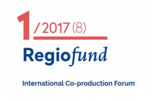 International Co-Production Forum Regiofund Extends Deadline for Call for Projects to 22 August