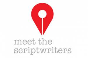 First Films First Launches Scriptwriters Networking Platform