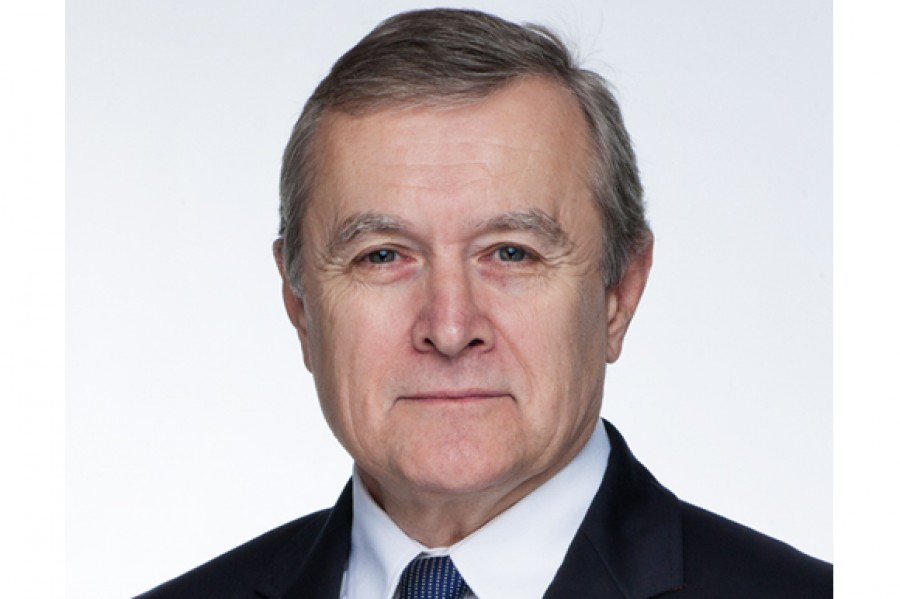 Glinski