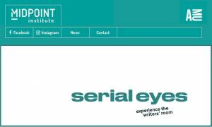 Become a part of the next generation of Serial Eyes graduates!