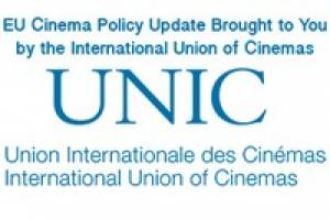 FNE UNIC EU Policy Update 07.02.2019.