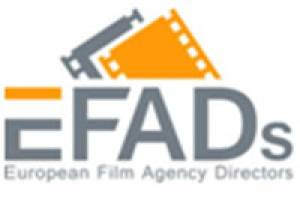 North Macedonia Joins EFADs