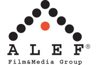 PRODUCTION: Alef Producing Documentary