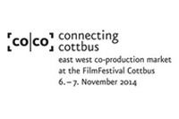 East-West Co-productions Connecting again in Cottbus on November 6/7