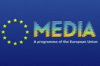 FNE at Cannes FF 2013: European Rendez-vous and MEDIA conference today