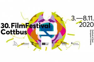 CALL FOR SUBMISSIONS  for the 30th FilmFestival Cottbus