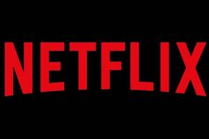 Netflix Gives 551,000 EUR to Support Polish Audiovisual Workers