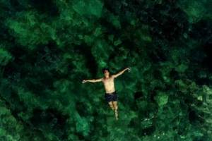 Maltese Debut Feature A Vipers' Pit Ready for Release This Year