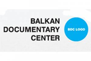 Balkan Documentary Center 2021 Calls for Applications