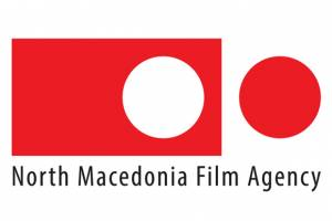 """M"" and ""Sister"" selected at ""Sofia Meeting Works in Progress"", ""The Sign"" at ""We Are One: A Global Film Festival"""