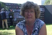 FNE TV: Petra Kammerevert Chair Committee on Culture and Education EU Parliament