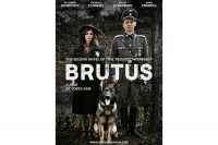 Brutus by Costa Fam