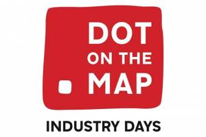 Dot.on.the.map Industry Event And a Selection of Cypriot Films Go Online
