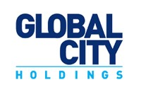 Global City Holdings to Become a Major Shareholder in Cineworld Plc.