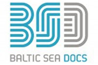 Last Call for Baltic Sea Forum