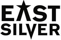 FNE IDF DocBloc: Submissions Open for East Silver Market